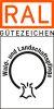 Gütegemeinschaft Wald- und Landschaftspflege